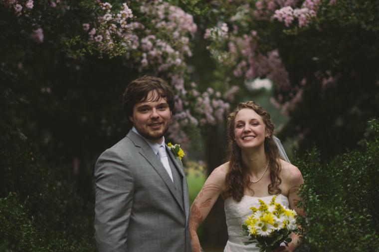 ai_wedding2013-108